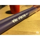 Vic Firth HB 鼓刷 後端伸縮 Heritage Brushes