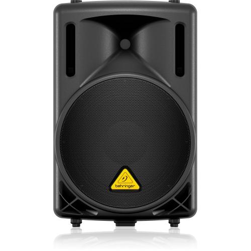 Behringer EuroLive212D  12吋主動式喇叭