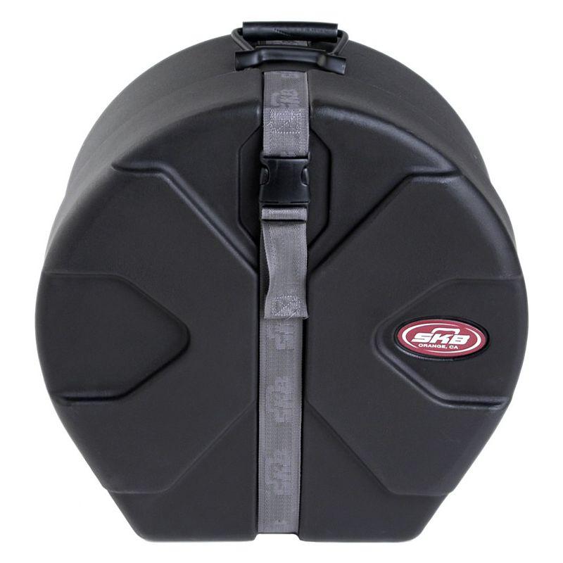 SKB 小鼓硬盒 6.5 x 14