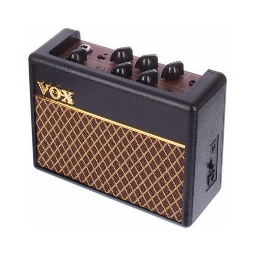 Vox AC1 Rhythm 迷你吉他音箱
