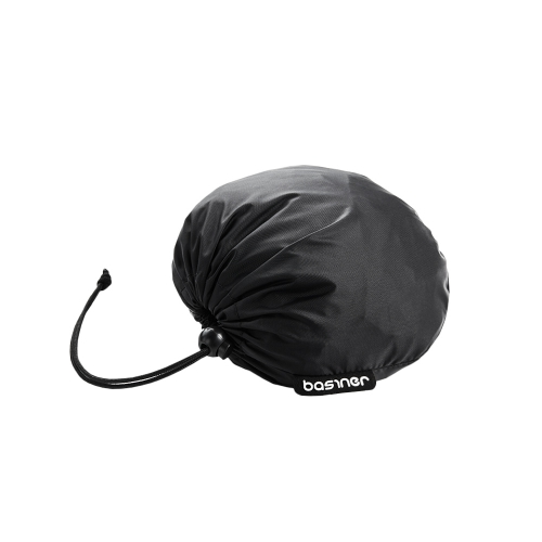 basiner Rain Shield 琴袋雨罩|電吉他款