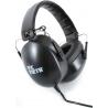Vic Firth 耳罩式隔音耳機 SIH1 可降低25dB