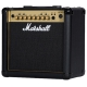 Marshall MG15XF 15瓦電吉他音箱