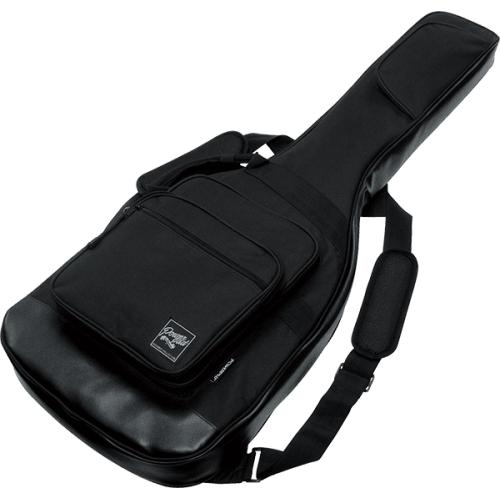 Ibanez PowerPad 電吉他琴袋 IGB540 黑色