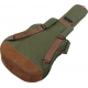 Ibanez PowerPad 木吉他琴袋 IAB541-MGN 軍綠色