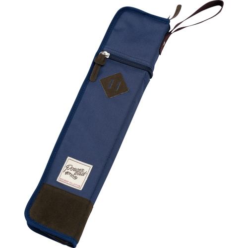 TAMA Powerpad 小鼓棒袋 設計師款 海軍藍 TSB12NB