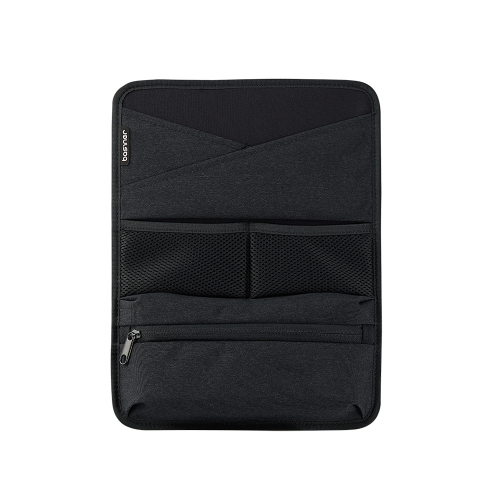 basiner Pocket Organizer PO 配件整理盤