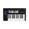 Novation Launchkey 25 MK2 第二代 主控鍵盤