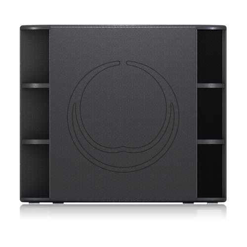 Turbosound Milan M18B 主動式重低音喇叭