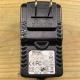 Dunlop 變壓器 18V/2A ECB009G1