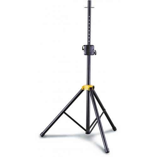 Hercules AutoLock Speaker Stand SS400B