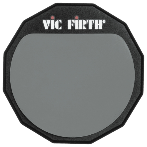 "Vic Firth 6"" Pad"