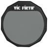 "Vic Firth 6"" Pad"