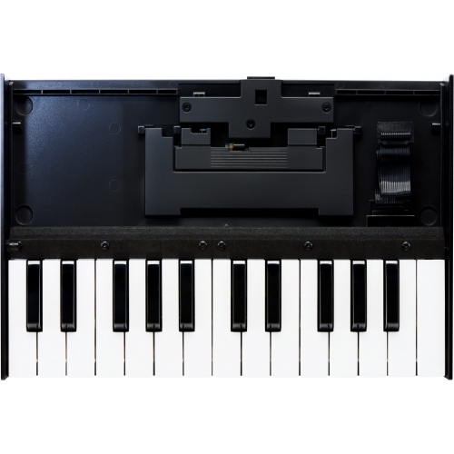 Roland K-25m 迷你鍵盤主機