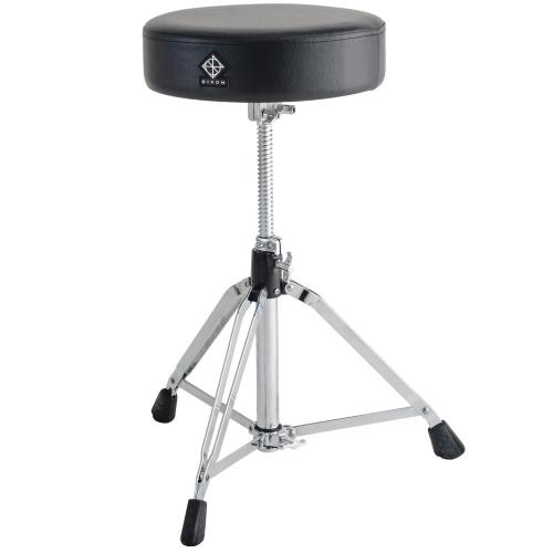Dixon 鼓椅 PSN-9 螺旋調高度鼓椅