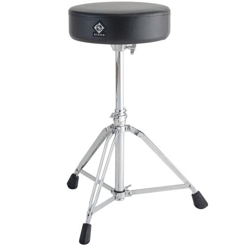 Dixon 鼓椅 PSN-8 管軸調高度帶記憶鎖鼓椅