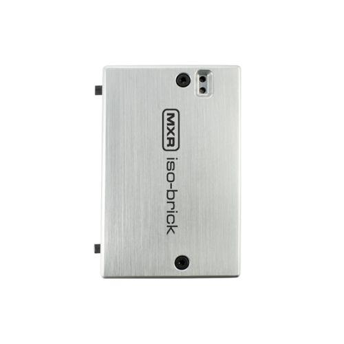 Jim Dunlop MXR iso-brick 獨立電供 M238