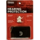Planet Waves 通用型聽力保護耳塞 PWPEP1