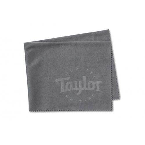 Taylor 麂皮超細纖維擦拭布 30x38公分 1310