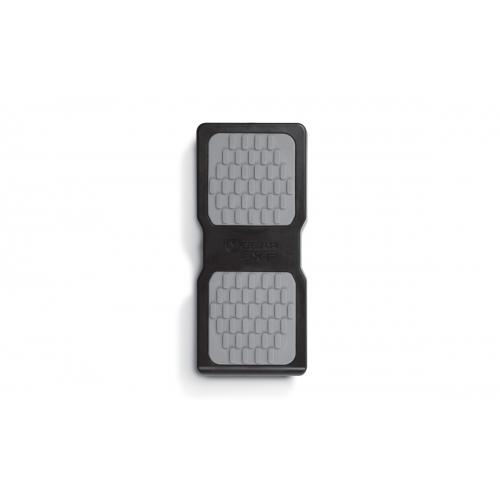 M-Audio 表情踏板 (可切換極性)EX-P