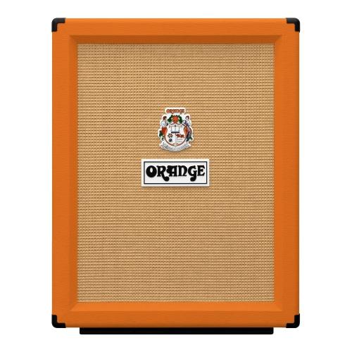 Orange PPC212V 2 x 12 Open Back Speaker 直立式 吉他音箱箱體