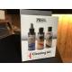 PRS Cleaning Kit 清潔保養組