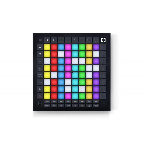 novation Lunchpad Pro MK3