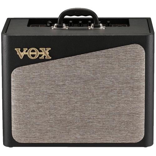 Vox AV15 真空管電吉他音箱