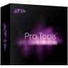 Avid Protools 教育版