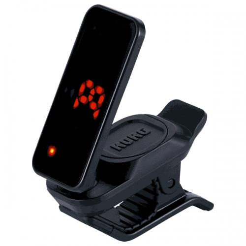 Korg Pitchclip 2+ 夾式調音器 PC-2+