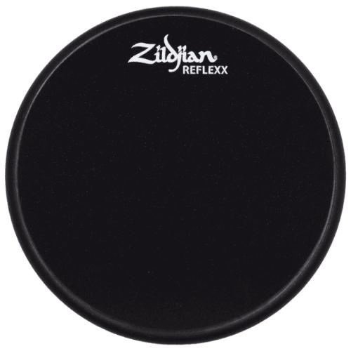  預購 Zildjian 打點板 Reflexx Conditioning Pad 10吋 ZXPPRCP10