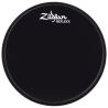 |預購|Zildjian 打點板 Reflexx Conditioning Pad 10吋 ZXPPRCP10
