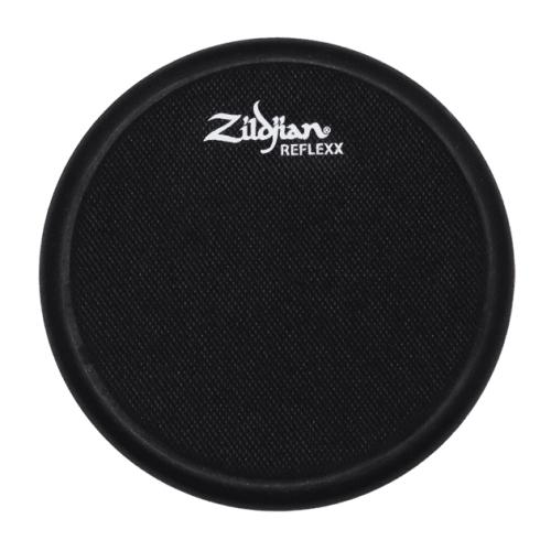 |預購|Zildjian 打點板 Reflexx Conditioning Pad 6吋 ZXPPRCP06