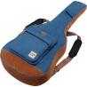 Ibanez PowerPad 木吉他琴袋 IAB541D-BL 牛仔藍