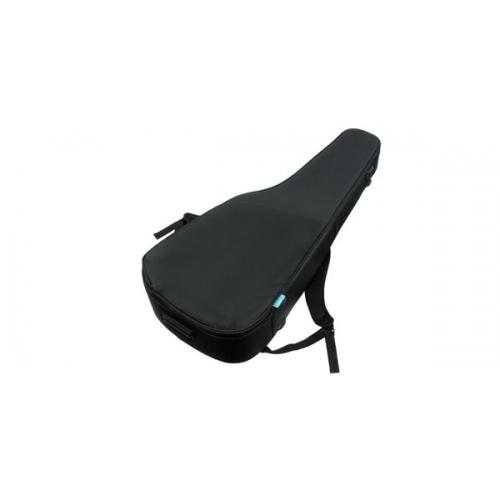 Ibanez PowerPad Ultra 木吉他琴袋 IAB724-BK 黑色