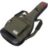 Ibanez PowerPad 電吉他琴袋 墨綠色 IGB561-MGN