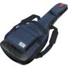 Ibanez PowerPad 電吉他琴袋 海軍藍色 IGB561-NB