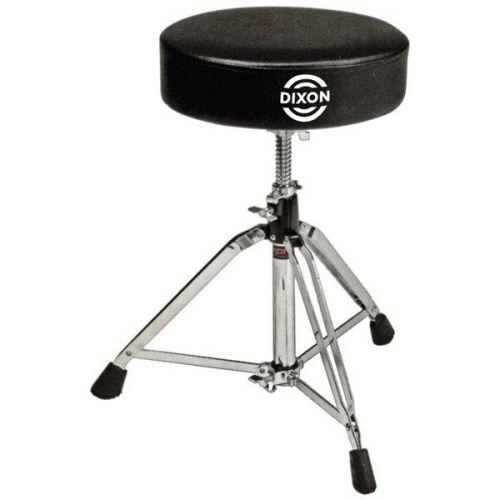 Dixon 9290 鼓椅 (旋轉調高度) PSN9290