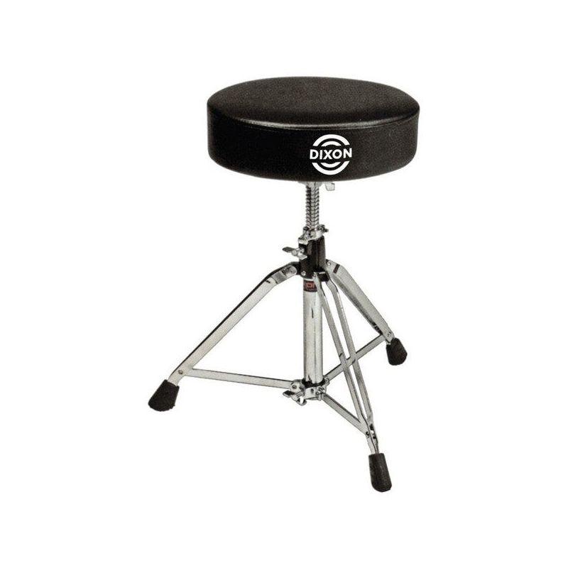 Dixon 9290 鼓椅 PSN9290