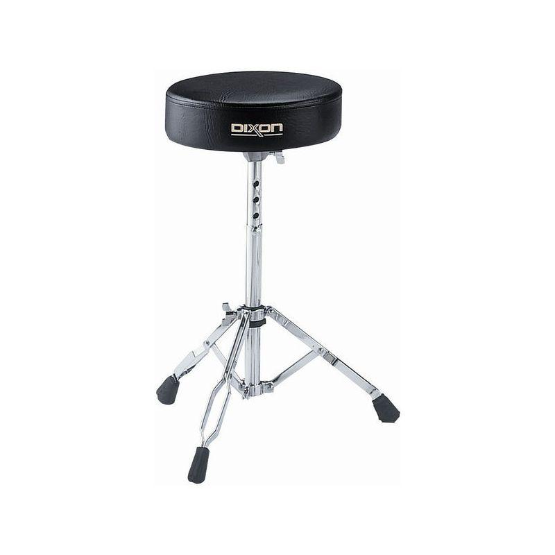 Dixon 9270 鼓椅 PSN9270