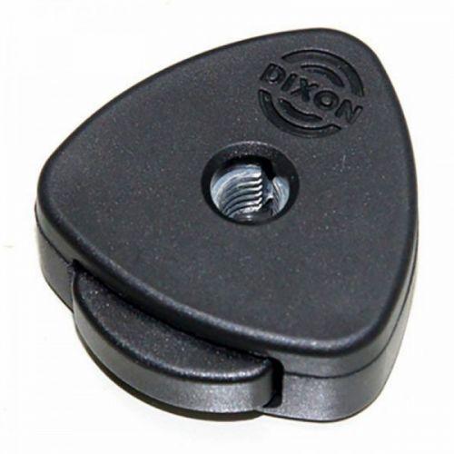 Dixon EZ 快速銅鈸扣環