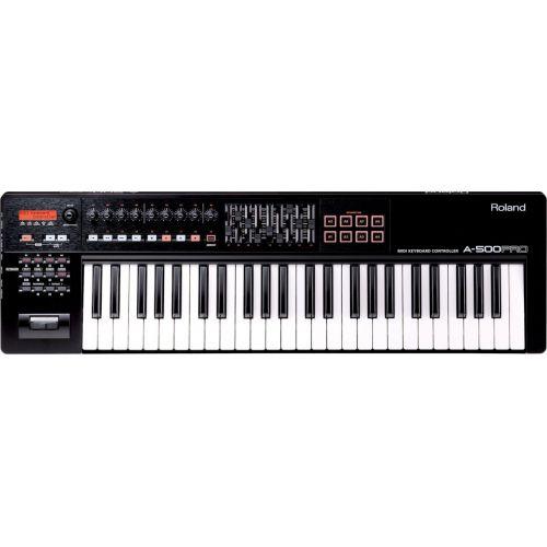 Roland A-300PRO 32鍵控制鍵盤