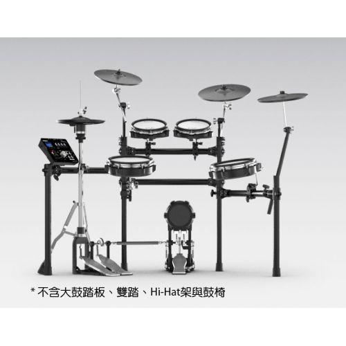 Roland TD-25KV V-Drums 電子鼓