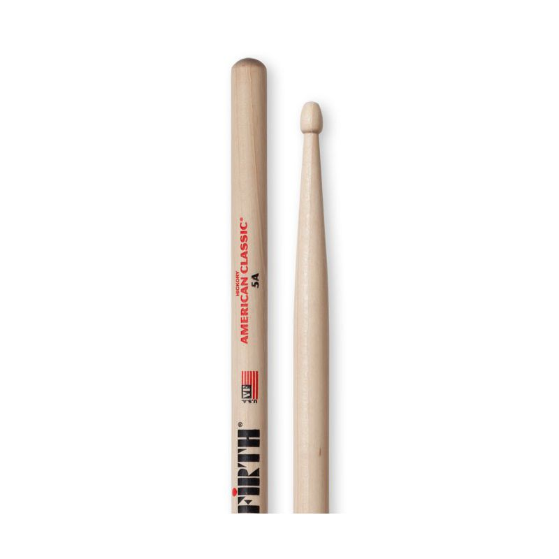 Vic Firth American Classic® 5A