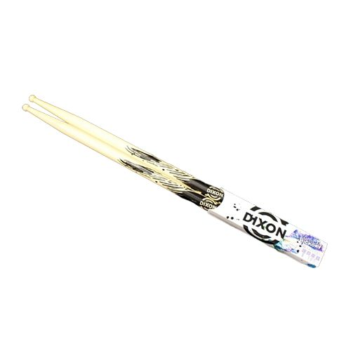 Dixon 5A 圓頭鼓棒 5A-RO