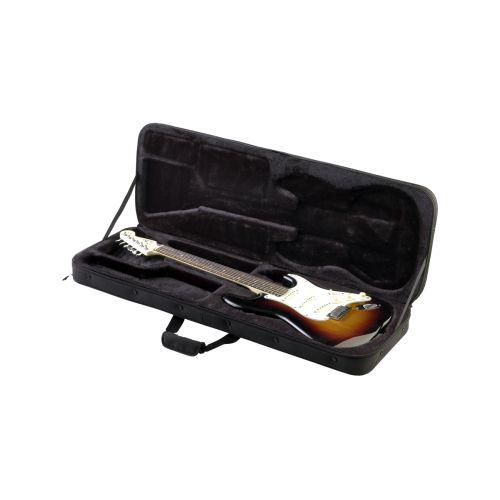 SKB 電吉他方形軟盒 1SKB-SC66