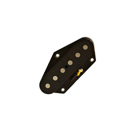 Lollar 拾音器 Tele 52 Bridge pickup 電吉他拾音器 單線圈
