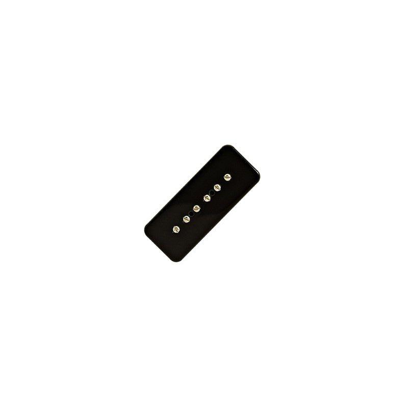Lollar P-90® Soap Bar Style Pickups|Neck+Bridge