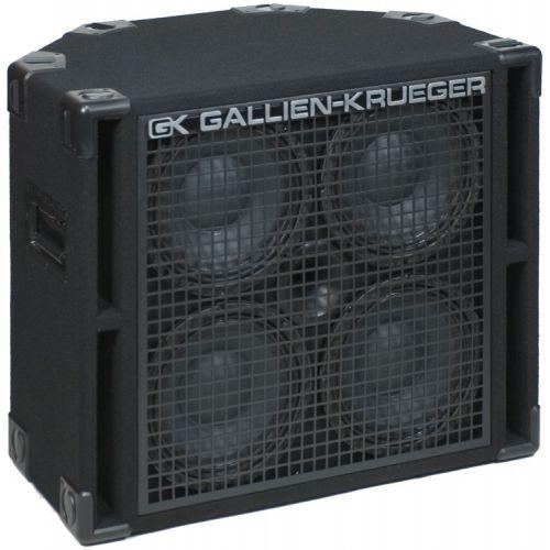 Gallien-Krueger RBH系列 410RBH/8 Cab