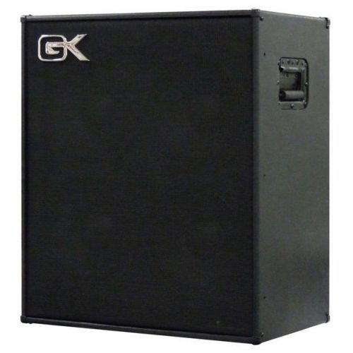 Gallien-Krueger CX系列 CX410 / 8ohm Cab